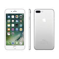 Б/У, Смартфон, Apple, iPhone, 7 Plus, 32GB, Silver, фото 1