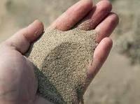 Песок Речной (для детей) ODI 25 кг