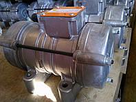 Площадочный вибратор ИВ-98Б