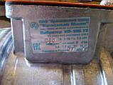 Майданчиковий вібратор ІВ-98Б, фото 3