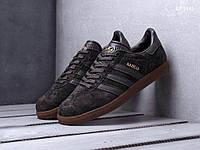 Мужские  кроссовки Adidas, фото 1