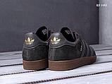 Чоловічі кросівки Adidas, фото 2
