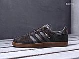 Чоловічі кросівки Adidas, фото 3