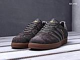 Чоловічі кросівки Adidas, фото 4