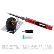 Паяльник PROWEST ZD-8950 10W/20W, 12/24V