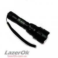 Подводный фонарь Police 8760