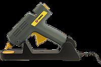 Пистолет клеевой беспроводной 500Вт