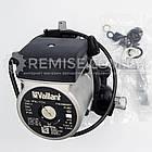 Насос Vaillant 0020025042 Wilo VPAR-7 Grundfos VPAL-7 котла turboTEC Plus ecoTEC, фото 2