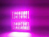 LED фитопанель для растений 900W(180x5W)