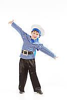 "Детский костюм ""Морячок"""