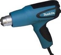 Промышленный фен Makita HG 5012 K