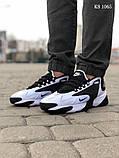 Мужские  кроссовки  Nike Zoom 2K, фото 4