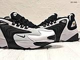 Чоловічі кросівки Nike Zoom 2K, фото 5