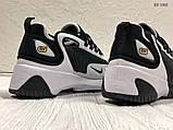 Чоловічі кросівки Nike Zoom 2K, фото 8