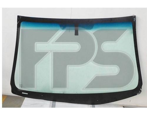 Лобовое стекло Kia Cerato Koup 2009-2012 (XYG)