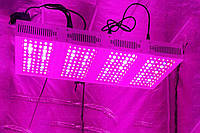 LED фитопанель для растений 1200W(240x5W)