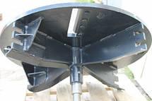 Ротор BX62 - 750 ММ, фото 2