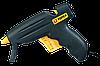 Пистолет клеевой, 200Вт