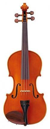 Скрипка YAMAHA V5SA 3/4, фото 2