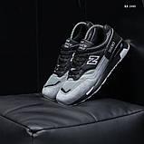Мужские  кроссовки  New Balance, фото 6