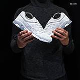 Мужские  кроссовки  New Balance, фото 3