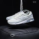 Мужские  кроссовки  New Balance, фото 5