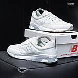 Мужские  кроссовки  New Balance, фото 4