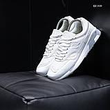 Мужские  кроссовки  New Balance, фото 8