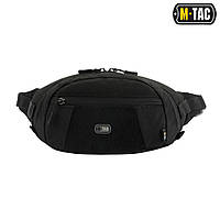 M-Tac сумка Companion Bag Large