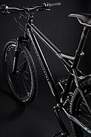 """Велосипед Bergamont 2015 26"""" Vitox 7.0 (9060) 38см"""