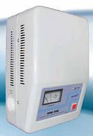 Стабилизатор напряжения сервоприводный настенный RUCELF SDW-500