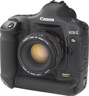 Аренда фотоаппаратов Canon Киев Украина