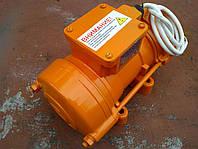 Площадочный вибратор ИВ-99Е (220В)