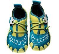 Детские скальники LA SPORTIVA GRIPIT, детская обувь для скалолазания.
