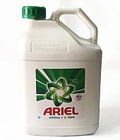 Гель для стирки цветного Ariel 10 л