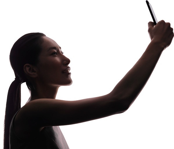 Смартфон Apple iPhone 7 128GB Black Seller Refurbished (MN922) фото