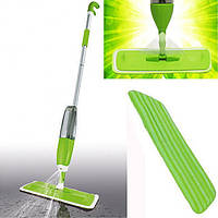 Швабра Water Spray Mop, фото 1