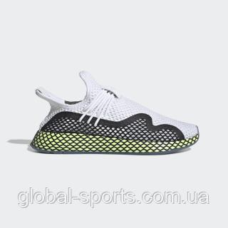 Чоловічі кросівки Adidas Deerupt Runner(Артикул:EE5660)