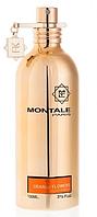 100 мл Лицензия Montale  Orange Flowers (унисекс)
