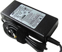 ЗУ для ноутбуков SAMSUNG 19V 4.74A 90W (5.0*3.0), фото 1
