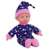 Кукла Simba Лаура. Звездочка одежда светится в темноте 20 см (5012501)