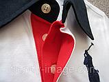 В стиле Ральф лорен женское платье 100% хлопок лорен поло, фото 5