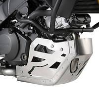 Защита картера двигателя Givi RP3105 для Suzuki DL1000 V-Strom 2014 - 2015
