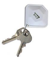Брелок для пошуку ключів з Bluetooth Find Back
