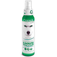 Нейтрализатор запахов и пятнен Capsull Neutralizor Dog&Puppy 125мл