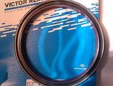 Сальник коленвала задний DAF XF105 CF задний сальник коленвала ДАФ 166X191X16, фото 3