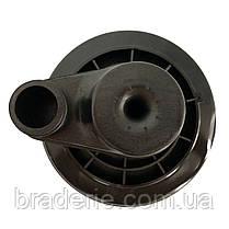 Диффузор насоса с трубкой Вентури Aquatica/Werk разборной, фото 2