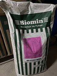 Премикс Biomix П 0,5% (для Поросят)