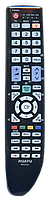 Пульт для Samsung универсальный RM-D762 HUAYU