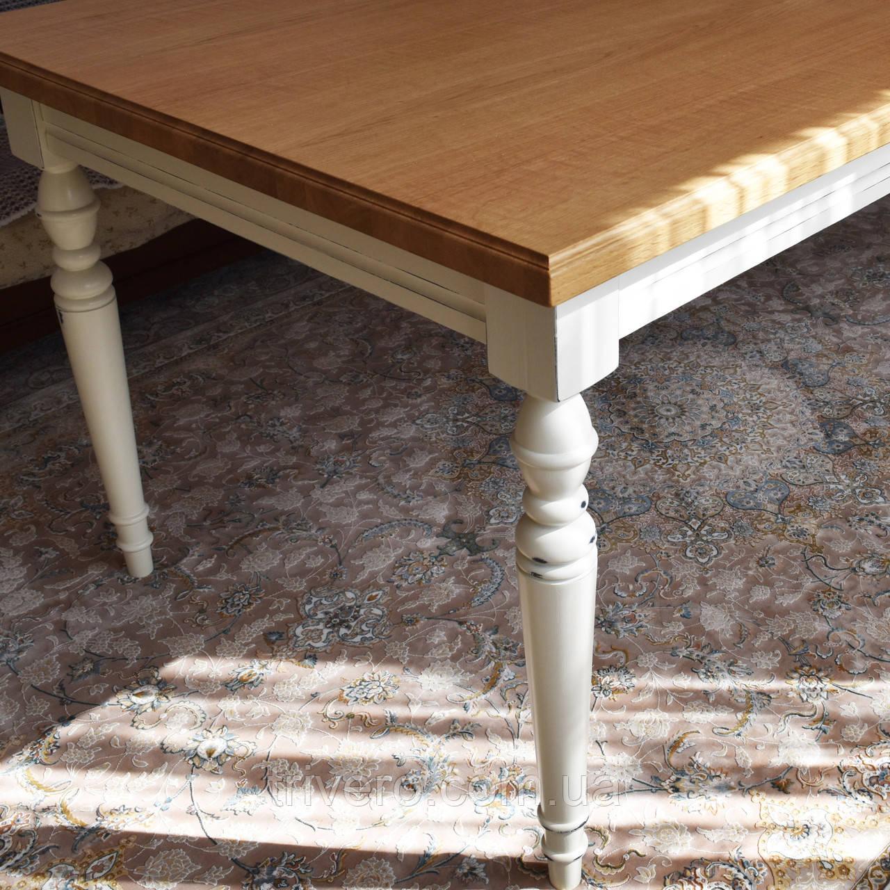 NM-49. Мебельные ножки и опоры деревянные для стола